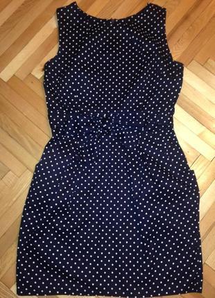 Летние платье1