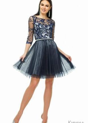 Супер платья на выпускной7