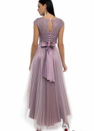 Супер платья на выпускной9