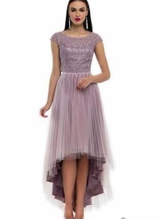 Супер платья на выпускной10