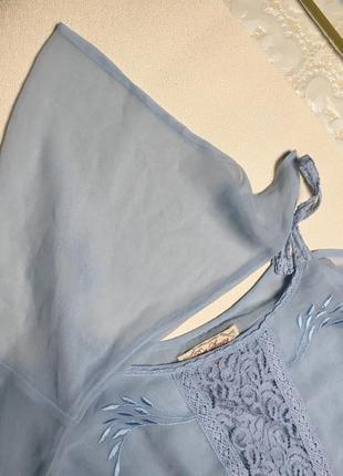 Блуза жіноча2