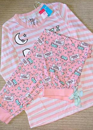 Новая пижама костюм для дома2