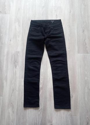 Прямые джинсы warehause4