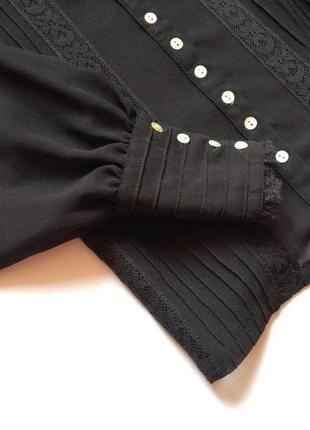 Блуза bay3