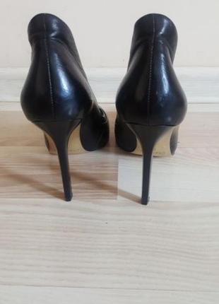 Туфлі-лодочки l.carvari5