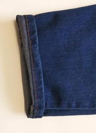 Классные джинсы peacocks, британия.4