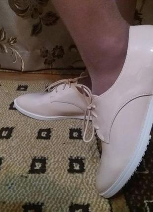 Туфли класика -это последние .венгрия2