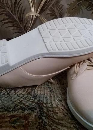 Туфли класика -это последние .венгрия4