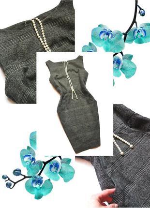 Плаття-сарафан zara basic