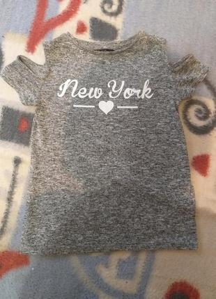 Кофта,футболка.1