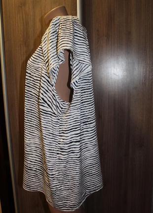 Блузка george в идеальном состоянии  5xl3