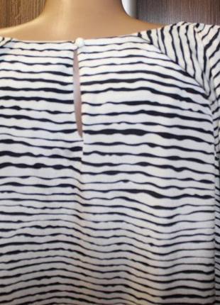 Блузка george в идеальном состоянии  5xl5