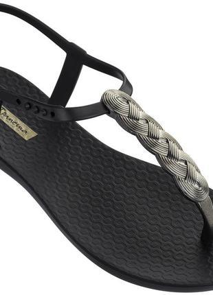 Ipanema charm vi sandal fem 2019 босоножки1