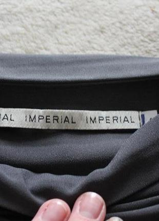 Юбка imperial6
