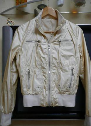 Курточка1