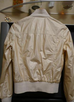 Курточка2