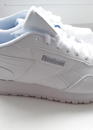 Кросівки reebok classic harman run, 38,5, 25см2