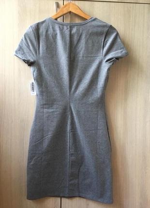 Платье old navy1