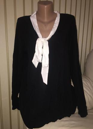 Класна блуза1