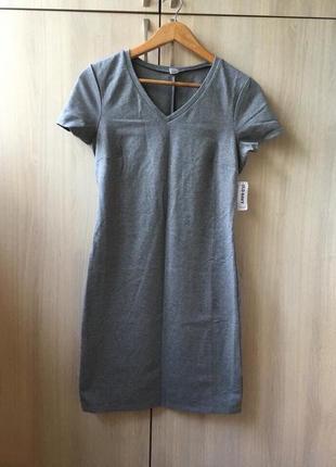 Платье old navy2