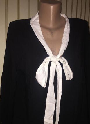 Класна блуза2