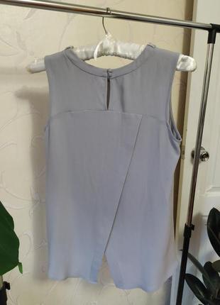 Блуза с камнями4
