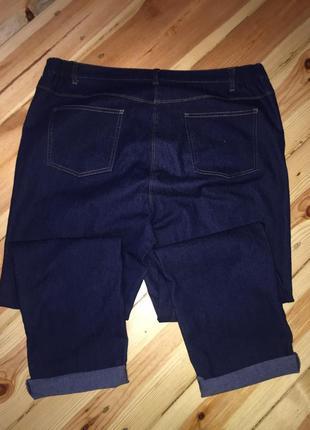 Класні джинси4