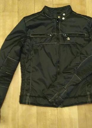 Стильная курточка.3