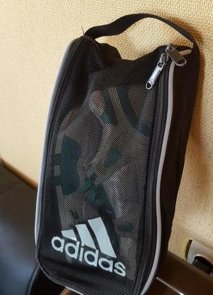 Чехол для обуви от adidas original