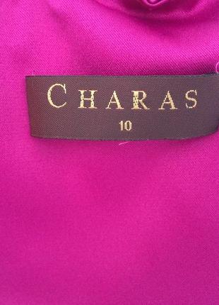 Плаття charas4
