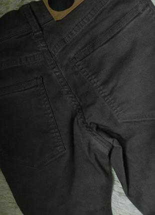 ✅крутые джинсы рванки3