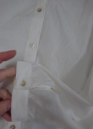 Белая рубашка, блузка only only3