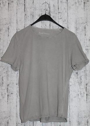 Zadig&voltaire хлопковая футболка5