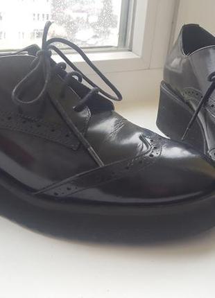 Туфлі жіночі2