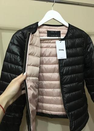 Новая курточка2