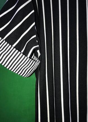 Рубашка-туника, под пояс огонь !3