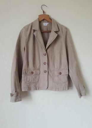 Пиджак  t.i p.1 фото