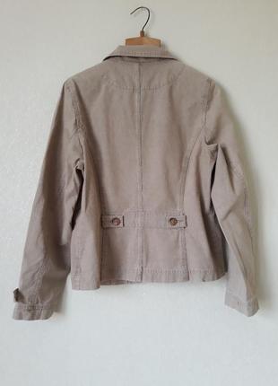 Пиджак  t.i p.2 фото