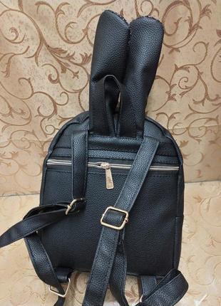 Женский рюкзак эко-кожа д2595
