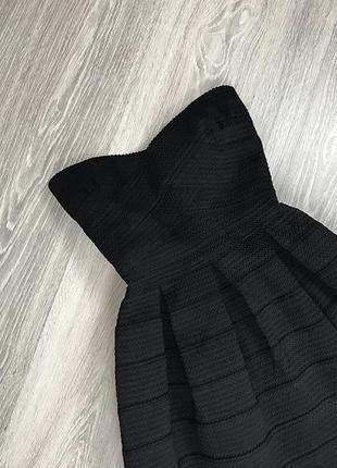 Офигенное платье1