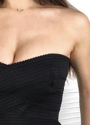 Офигенное платье3
