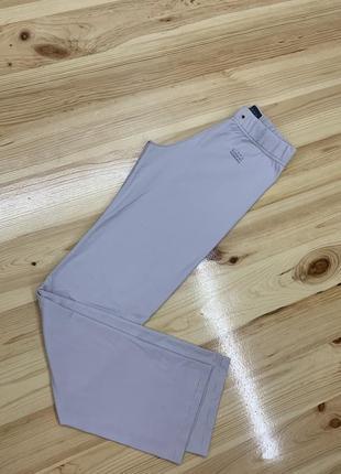 Pinko sunday morning штаны женские спортивные1