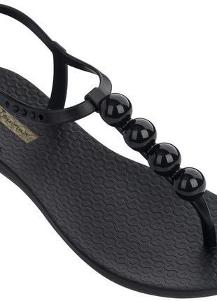 Ipanema 2019  charm vi sandal fem босоножки