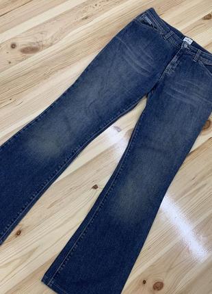 Джинсы женские calvin klein jeans оригинал