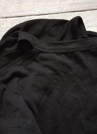 Чудовий реглан з відкритими плечима від zara5