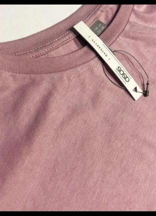 Мила блуза-кофта для вагітних asos2