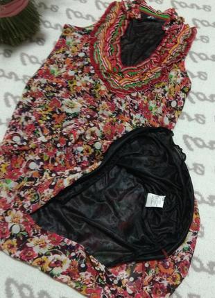 Платье р. 363