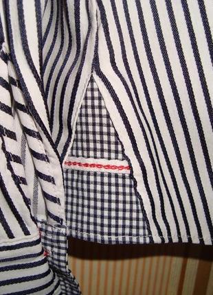Шикарная рубашка gerry weber4