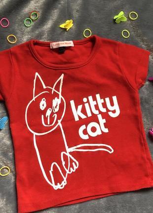 Распродажа детской одежды/футболка/футболочка