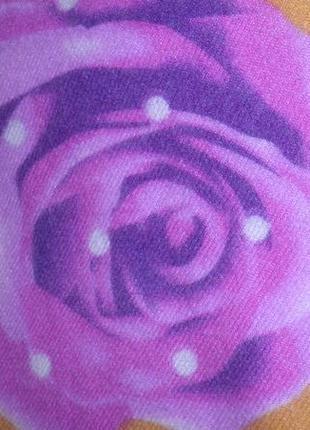 Нежный теплый элегантный качественный кашемировый платок шарф next lvl 185х70см3
